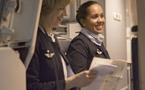 Air France : pagaille monstre pour la grève 29 juillet-1er août et 40 Mie de pertes jour