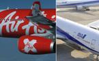 Asie : les créations de compagnies aériennes low cost déferlent sur le continent