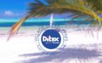 DITEX : le village des réceptifs affiche complet !