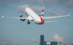 Crash Ethiopian Airlines : 4 questions sur le 737 Max