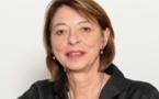 Gîtes de France : Sylvie Pellegrin, nouvelle présidente de la fédération nationale