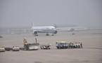 Air China se dote d'un premier Boeing B777-300ER