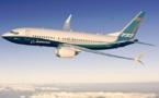 La DGAC interdit le Boeing 737 Max dans le ciel français
