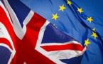 Brexit no-deal : le monde du tourisme s'attend à de lourdes conséquences...