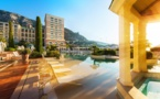 World Connect 2019 : APG privatise le Monte Carlo Bay Hotel & Resort
