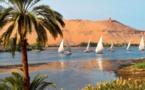 Egypte : Top of Travel programme une croisière sur le Nil