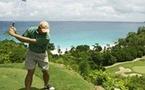Les Seychelles : un territoire à la diversité insoupçonnée