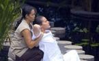 S'aimer aux Seychelles