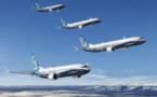 """B737 Max cloués au sol : """"la situation pourrait vite devenir catastrophique"""" pour trouver des avions"""