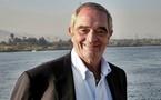 G. Colson : « Le SNAV va demander du chômage partiel pour les AGV en difficulté »
