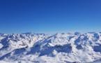 Vacances d'hiver : fréquentation stable dans les stations de montagne