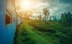 Sri Lanka: le visa devrait s'obtenir à l'arrivée dès le 1er mai [Mesure suspendue]