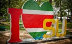Suriname : visa et carte touristique électroniques en préparation
