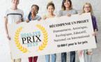 Go&Live lance un prix à destination des jeunes
