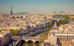 La France va-t-elle perdre son leadership mondial en 2021-2022 ?