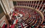 """Responsabilité : les députés gardent les termes de """"plein droit"""""""
