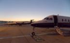 Twin Jet va relier Lille à Brest