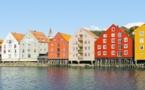 Finnair accentue sa présence en Norvège