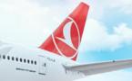 Turkish Airlines : un nouvel aéroport pour de nouveaux records
