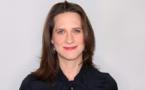 Vueling nomme Charlotte Dumesnil à la direction générale France