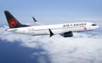 Air Transat au secours d'Air Canada après l'immobilisation des B737 MAX