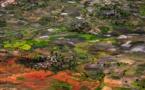 A Madagascar, Salaün mène une vraie action solidaire… et touristique !