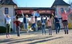 Autriche : la Compagnie des Alpes acquiert Familypark