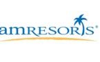 AMResorts® ouvrira deux nouveaux hôtels au Mexique en juin 2019