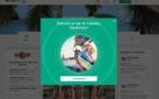 """TripAdvisor étend sa solution """"résultats sponsorisés"""" à l'ensemble des établissements"""