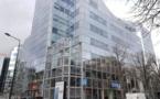 Les salariés de TUI France reçus au ministère du travail