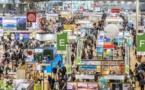 Remise de prix, affluence et ventes : le 1er bilan du Salon Mondial du tourisme 2019