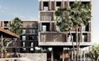 Thomas Cook : un 4ème hôtel Casa Cook à Ibiza