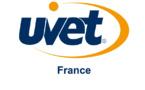 Uvet France et Bird Office deviennent partenaires