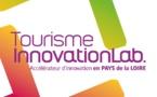 Le Tourisme InnovationLab recherche des projets innovants à incuber