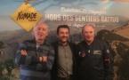 """Nomade Aventure développe ses """"voyages d'exception"""""""