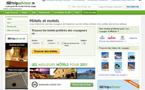 Avis de voyageurs : la crédibilité de Trip Advisor mise en doute