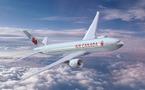Low cost : Air Canada pourrait atterrir à Nice et à Lyon en 2012