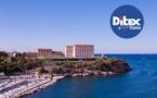 Ditex 2019 : une visite des coulisses à quelques heures de l'ouverture (vidéo)
