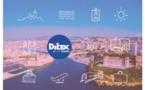 DITEX II... le retour : l'ouverture du Salon B2B méditerranéen c'est aujourd'hui !
