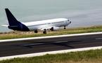 Open sky - Tunisie : Syphax Airlines pourrait desservir Paris, Lyon, Marseille et Nice en 2012