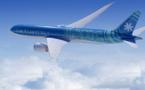 Air Tahiti Nui : le Tahitian Dreamliner débarque à Paris !