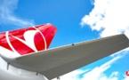 Été 2019 : Turkish Airlines renforce la ligne Bordeaux - Istanbul