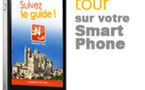 Aude : l'Office de tourisme de Narbonne lance son appli mobile