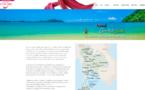 E-learning : 110 lots à gagner avec l'OT de Thaïlande
