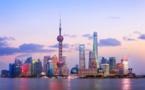 Air China rend quotidienne sa ligne entre Paris-Shanghai