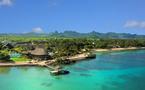 Turquoise TO lance un challenge de ventes sur l'île Maurice