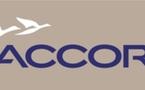 Accor maintient son objectif d'accroître son parc de 30 000 chambres en 2011