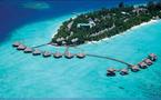 Voyamar lance les Maldives et arrête la République Dominicaine
