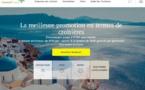 Celestyal Cruises passe la com' à 20% sur certains itinéraires !