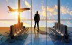 Fonds de garantie aérien : l'Europe étudierait (enfin) plusieurs pistes